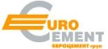 ЗАО «Осколцемент» («Евроцемент груп»)