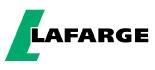 ОАО Воскресенский цементный завод (Lafarge)