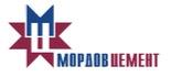 ОАО «Мордовцемент» (Россия)