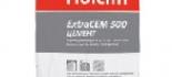 Портландцемент ПЦ500Д0 (Holcim)