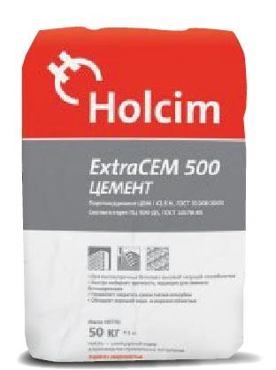 купить цемент м 500 в Черноголовке